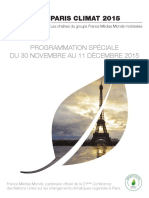 Dp Paris Climat 2015 Fmm (1)