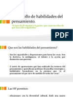 Materia DHP .pdf