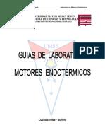 laboratorio quimica-1