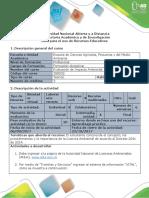 Formato Guía Para El Uso de Recursos Educativos - VITAL