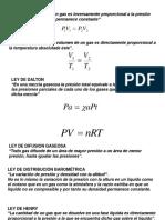 barom.pdf