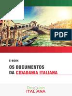 Manual-de-pesquisa.pdf