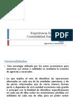 1. Contaemp Agencias Sucursales