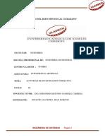 Actividad _0N° _04_II_ Investigación _Formativa  _Ingresar _Catálogo _de _Tesis _ULADECH