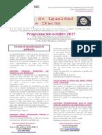 D. CHACON PROG.  OCTUBRE 2017_.pdf