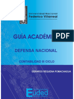 356084640-Defensa-Nacional-Manual.pdf