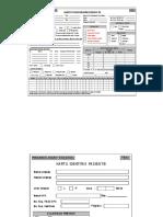 Form TB 01-11
