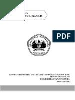 Modul Praktikum Elektronika Dasar.pdf