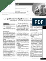 Las gratificaciones legales.pdf