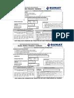 guia de pagos varios sunat.docx
