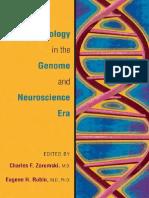 Zorumski-Psychopathology_in_the_Genome_and_Neuroscience_Era.pdf