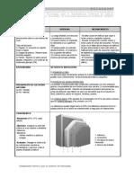 aislamientos termicos y austicos.pdf