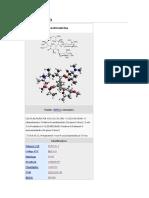 Azitromicina y propiedades.docx
