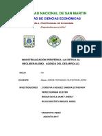 GRUPO 2 LA-INDUSTRIALIZACION-PERIFERICA.docx
