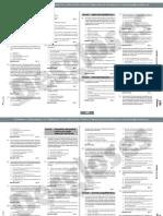 hemato examen.pdf