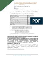 5. Informe Topografico Congalla