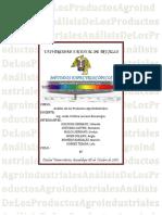 3 Métodos Espectroscópicos Informe.