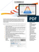 Analytics Datasheet