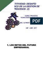 Pti Competitividad Pp2 Apezo 2017 i