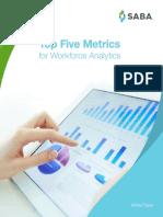 Wp Top Five Metrics for Workforce Analytics-web