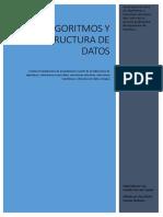 Texto_Algoritmos_Estrutura_Datos.pdf