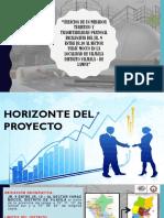 Exposicion Formulacion de Proyectos
