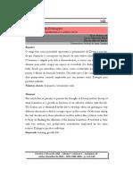 PERSPECTIVAS DE FORMAÇAO DIALOGOS ENTRE DEWEY E NIETSCHE.pdf