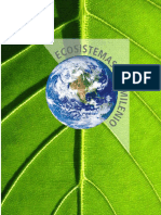 Ecosistemas Del Milenio