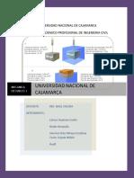 192392129-Primer-Informe-de-Mecanica-de-Suelos.docx
