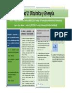 Diagrama de bloques_Fase_4.docx