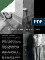 Francesca Woodman.pdf