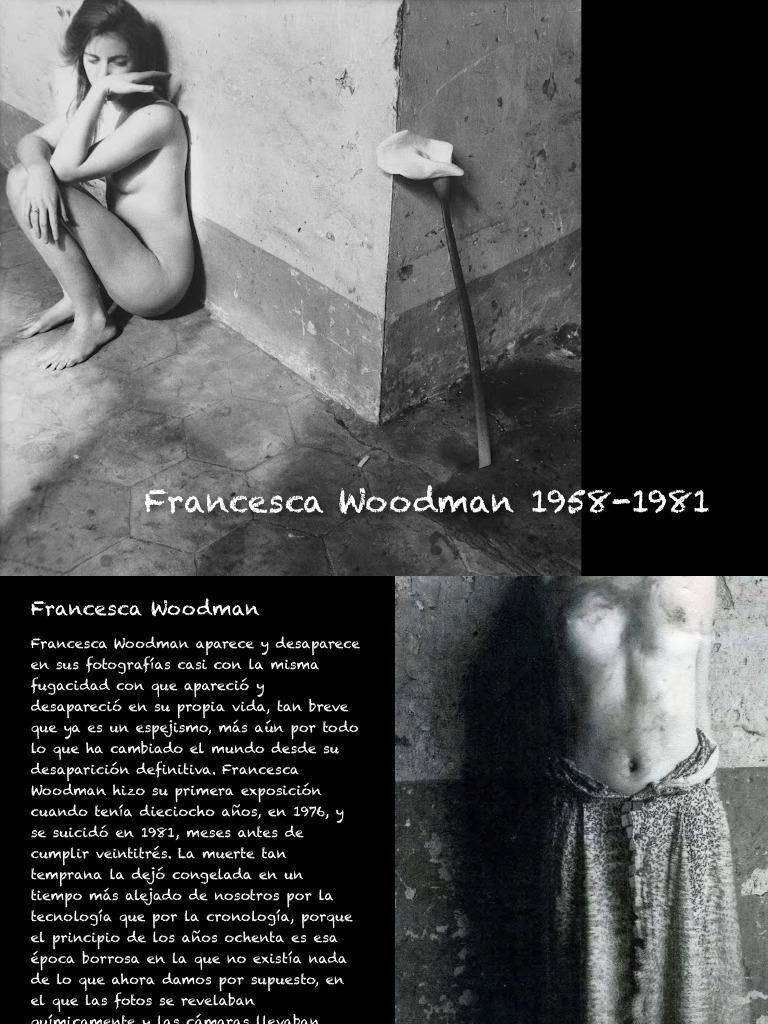 Cecilia Scott Woodman