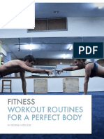 Fitness-Workout-routines-for-a-perfect-body-1.pdf
