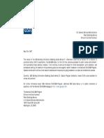GSA_BIM_Guide_v0_60_Series01_Overview_05_14_07.pdf