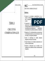 Tema3-2pph.pdf