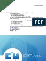 GSA BIM Guide 02 Version 2.0