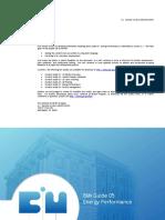 GSA BIM Guide 05 Version 2.1