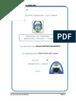 OHSAS.docx