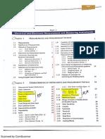 Syllabus Sem 3 COE.pdf