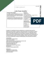 Amp. Potencia C.I.  LM386.docx