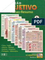Ficha Resumo Objetivo - Vol. 1 (1)