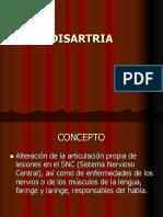 disartria1