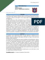 Práctica Fisicoquímica.docx (1)