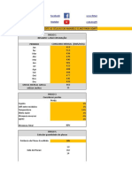 Dimensionamento de sistema fotovoltaico