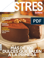 Lecturas Especial Postres - Septiembre 2014.pdf