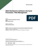 VVS Ref 02 Plan Admon Riesgos IEEE Std 1540-2001
