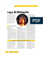 Shellscript Lm 01.PDF