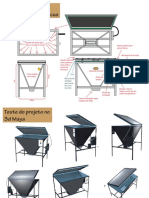 mesa de luz a vacuo.pdf