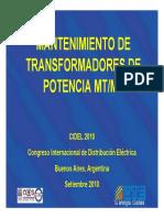 174803822-TRANSFORMADORES-CAMBIOS.pdf