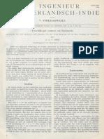 BZKIT01_AF_267121_001(1934)0001-5
